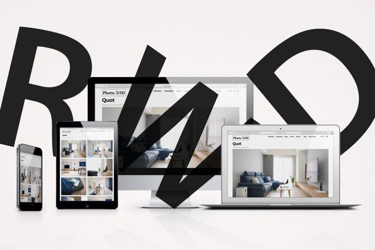 為何要製作 RWD (Responsive Web Design) 網站?有什麼優點和缺點?